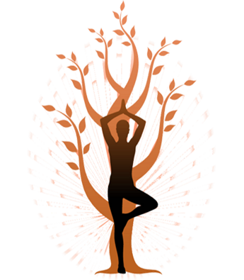 http://www.ayuryogaacademy.com/images/yoga.png